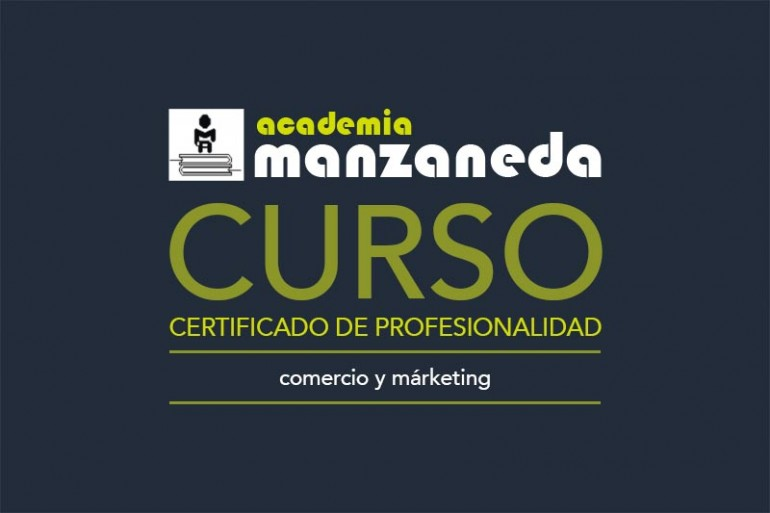 comercio-y-marketing