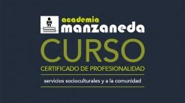servicios-socioculturales-y-a-la-comunidad