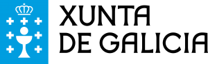 logo-xunta-galicia