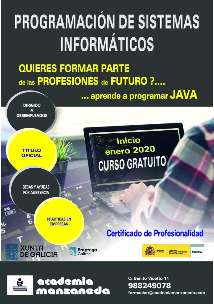 Copia_de_seguridad_de_cartel programador ENERO verde oscuro